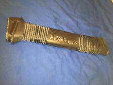 1994-2001 Dodge RAM 1500 5.2L 5.9L MAGNUM  Air Intake Pipe Duct Tube Hose
