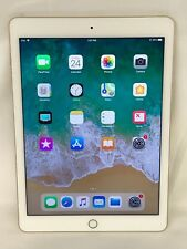 Apple iPad Air 2 64GB, Wi-Fi, 9.7in - Silver (18-5A)