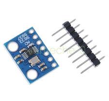 AD9833 DDS Signal Generator Module Programmable Microprocessors Sine Square Wave