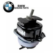 For BMW E70 X5 2009-2013 Left or Right Engine Mount Genuine 22-11-6-795-418