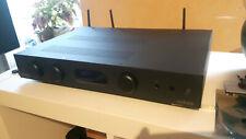 Audiolab 6000A-Play  -  Vollverstärker-Streamer  -  neuwwertig  - Kundenauftrag