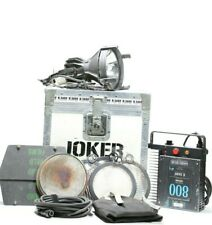 K5600 Joker 800 Kit (Old Style Ballast)