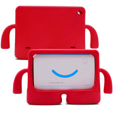 For Amazon Kindle Fire HD 8 7th Gen 2017 Tablet Case Kids Shockproof Stand Cover