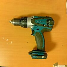 Makita DHP458 DHP458Z 18v Lithium Ion LXT Combi Hammer Drill Replaces *BHP458Z*