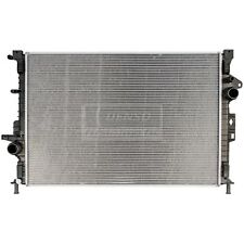 For Ford Escape 13-16 Transit Connect 14-17 L4 Radiator 221-9299 Denso