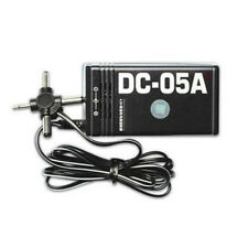Q For TECSUN DC-05A AC 220V/50Hz DC 4.5V Power Charger Adapter R308 R909 R1012