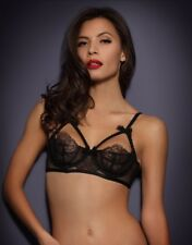 Agent Provocateur Polyester Intimates   Sleepwear for Women  902035ccd