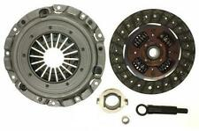 New Exedy Stock Clutch Kit For 2.5L Mazda6 & Ford Fusion (MZK1008) 2008 To 2010