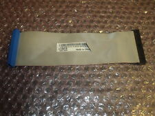 Dell Poweredge 1900/2900 CDROM/DVD IDE Cable MC423