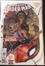 Marvel Comics The Amazing Spider-Man # 1.1A 2015 NM