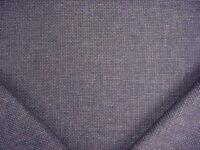 2-1/4Y Creations Metaphores 71295-02 Gravity Crepscule Tweed Upholstery Fabric