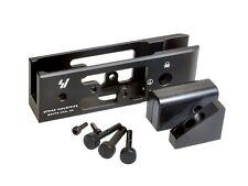 Strike Industries Trigger Hammer Jig Fixture w/Grip Mount