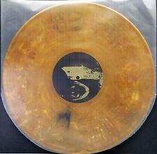 "3pc Round Bottom Inner Sleeves for 12"" Vinyl LP Record Albums - Japan Import"
