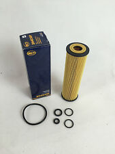 5 x filtro dell'olio SCT GERMANY MERCEDES w203 s203 cl203 w211 w212 COMPRESSORE OILFILTER
