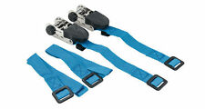 Recovery track straps 43199 Rhino Rack tie downs (for recovery boards)