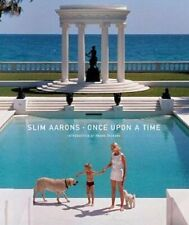 Slim Aarons: Once Upon a Time by Slim Aarons: New