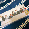 THE BEST OF BTS Bangtan Boys Japan Edition First Limited Edition CD DVD
