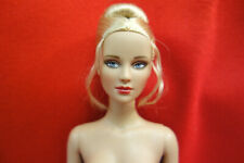 Poupée Perfect Start Ashleigh Blonde Tonner Doll from 2005 LE 250