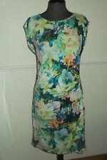 Wallis Knee Length Wiggle, Pencil Petite Dresses for Women