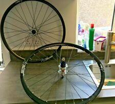 "Superstar Components Sentinel Wheelset   26""     15mm Axle"