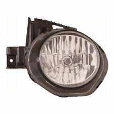 For Nissan Juke 2010 Headlight Headlamp Lighting Part Uk Passenger Side N/S