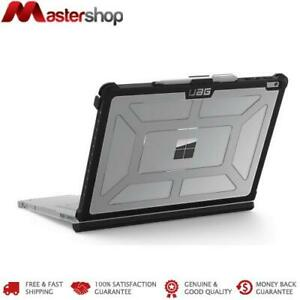 UAG Plasma Case for Surface Book 3 / 2 / 1 with 13.5 inch Screen - Ice