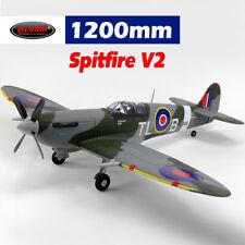 Dynam Spitfire V2 1200mm Wingspan - PNP