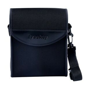 Binoculars Case Lightweight Binoculars Case Bag For Objective Binoculars
