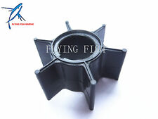 Boat Moror Water Pump Impeller 345-65021-0 18-8923 for Tohatsu Nissan 25HP 30HP