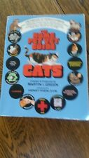 The Home Vet Guide Cats