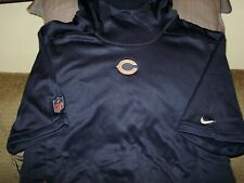 Nice Nike Chicago Bears NFL Jackets for sale | eBay