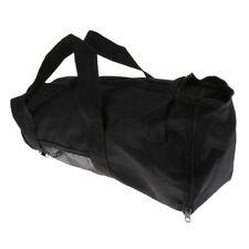 Le sac de retenue de toilettage de chat respirant de sac à main de