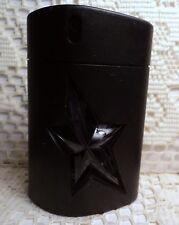 THIERRY MUGLER ANGEL for MEN A*MEN EAU DE TOILETTE SPRAY RUBBER FLASK 1.7 oz.