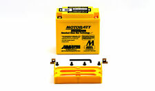 Motobatt Battery For Bajaj Avenger DTS-i 180 2008 (0180 CC)