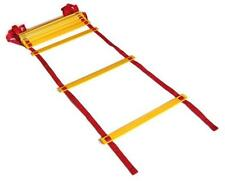 AGILITY Speed LADDER - 8 metres - Soccer Sport Training PERSONAL TRAINERS