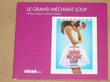 DVD / LE GRAND MECHANT LOUP / KAD MERAD / EDITION SPECIALE / TRES BON ETAT