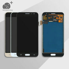 For Samsung Galaxy J3 2016 J320R4 J320F J321AZ S320VL LCD Touch Screen Digitizer