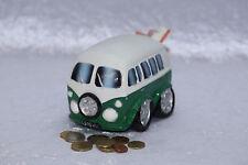 Geldgeschenk Urlaub In Sammler Spardosen Gunstig Kaufen Ebay