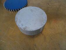 Aluminium Ronde Rund D130 mm x 42 mm aus EN AW-5083 (AlMg4,5Mn) #3