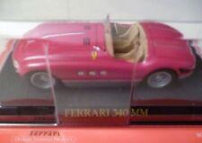 FERRARI 340 MM - IXO -1/43
