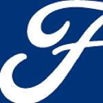 Ford Shop Deutschland