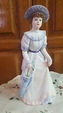 Beatiful Home Interior Figurine Penelope 1491