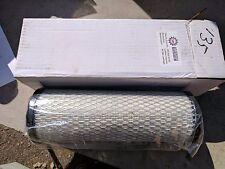 NEUSON WACKER AIR FILTER P/N 100 005 25 49