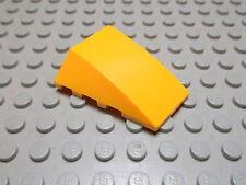 Lego 1 Keil Schrägstein 4x4 hellorange 47753  Set 70144 70129 70002 70134