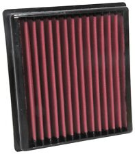 AEM Induction 28-20443 Dryflow Air Filter
