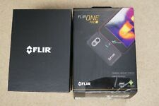 FLIR Thermal Imaging Camera, FLIR ONE PRO - ANDROID (USB-C)