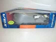 B 4112   Barkbusters Handbügel (Alu) und Handschutz BMW R1200GS mit anbau Kit