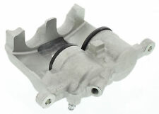 For Renault Trafic Vauxhall Vivaro German Quality Front Driver Brake Caliper