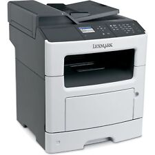 Lexmark Mx317dn Multifunktionsdrucker (35SC745)