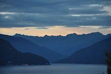 Sensationeller Seeblick, Terrassenhaus am Lago Maggiore für 2 – 6 Personen